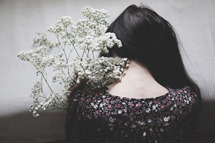 © Anna O.