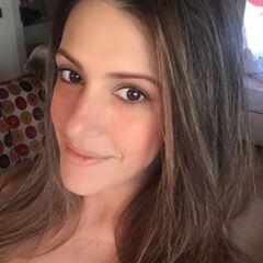 Luiza Garmendia
