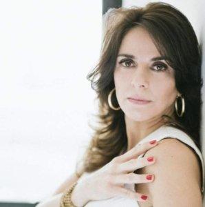 Vanessa Palazzi