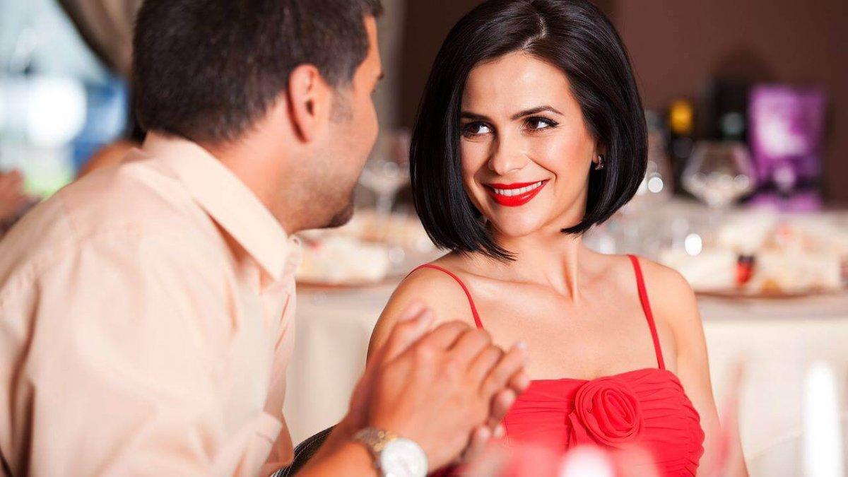 15 coisas que mulheres maduras não fazem num relacionamento