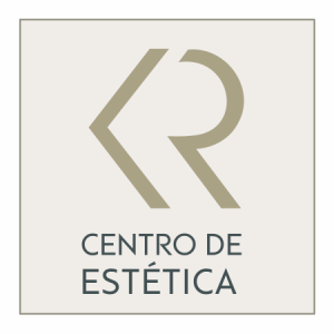 Kênia Roriz Centro de Estética