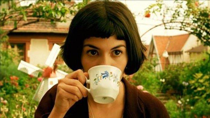 5 Filmes Que Usam As Emoções Para Falar De Valores