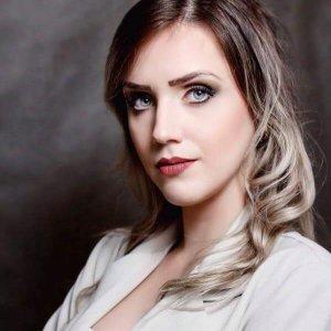 Milena Cristina Tomelin